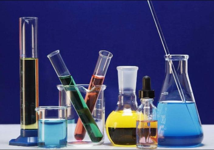 威海燒杯供應商 歡迎來電 青島三藥生物供應