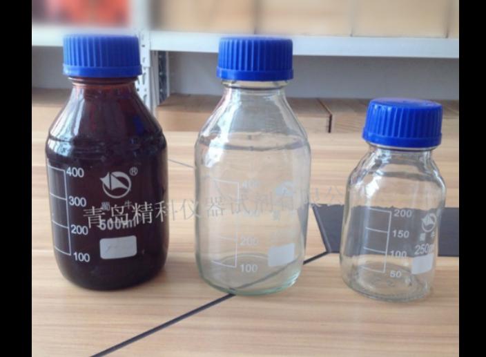 濟南實驗室儀器設備廠家 值得信賴 青島三藥生物供應