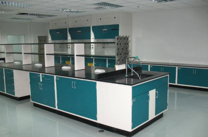 聊城实验室仪器仪表批发,实验室