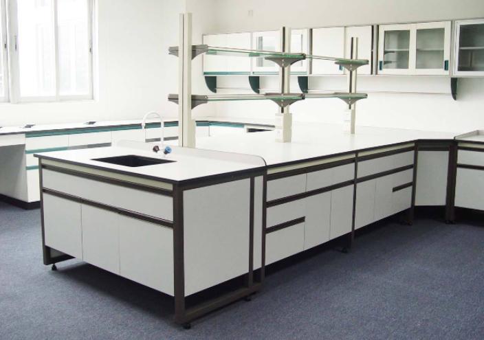 青岛实验室净化公司 有口皆碑 青岛三药生物供应