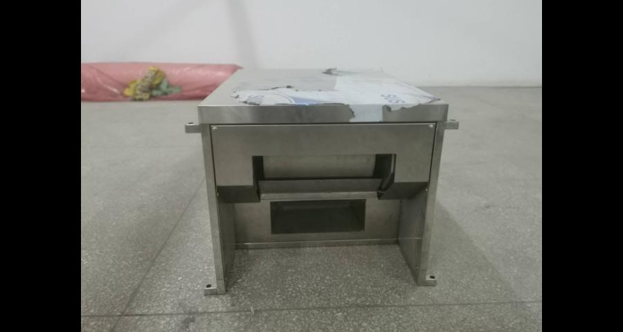 深圳冰雪世界品牌有哪些 和谐共赢 中山市三震制冷科技供应