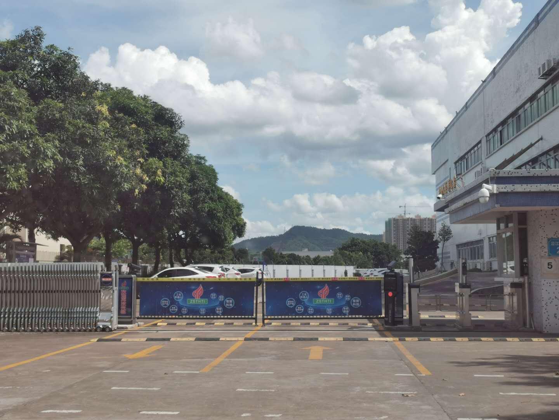 广州造雪机定制厂家 创造辉煌 中山市三震制冷科技供应