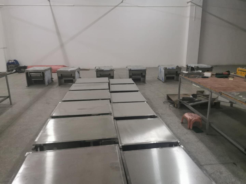 苏州冰雕设备供应商,冰雪世界