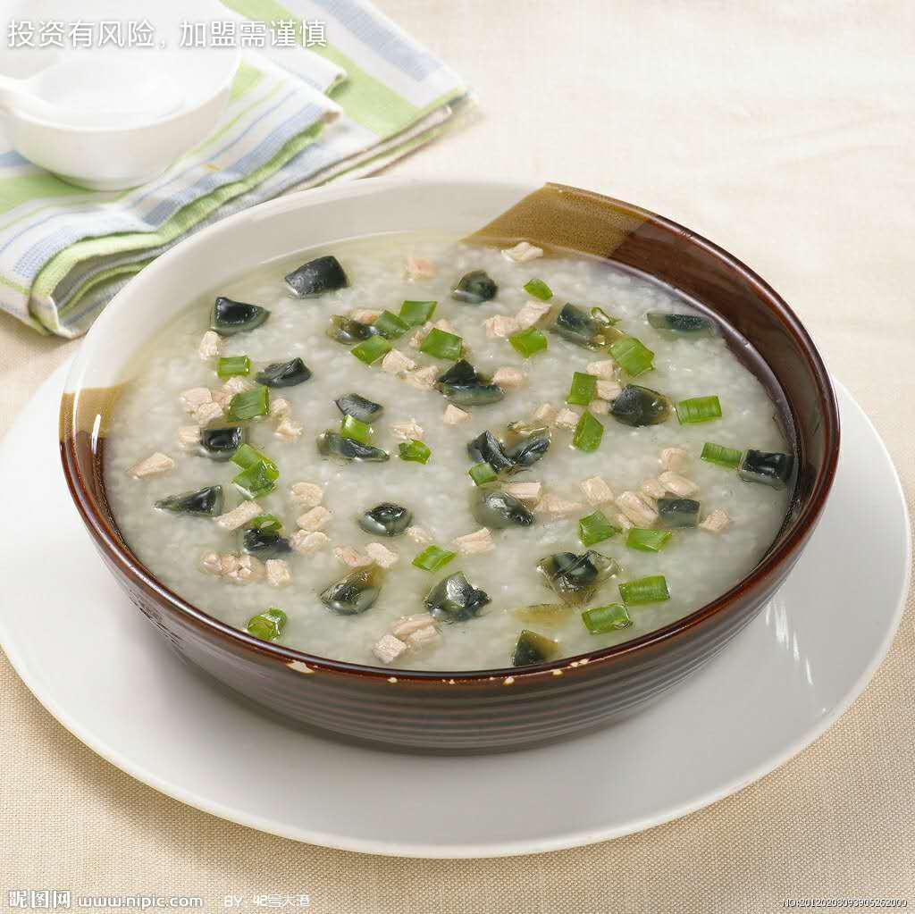 德陽營養粥加盟 誠信服務「成都蜀菜博物餐飲供應」