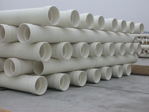 成都联塑PVC排水管定制厂家 四川创世界建材供应