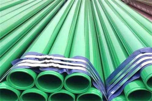 成都正规pvc电线套管批发,pvc电线套管