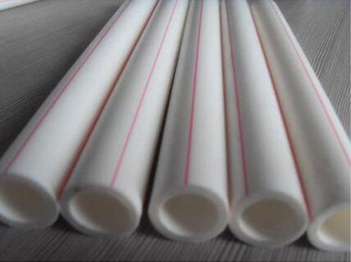 成都多联塑胶PPR给水管,PPR给水管