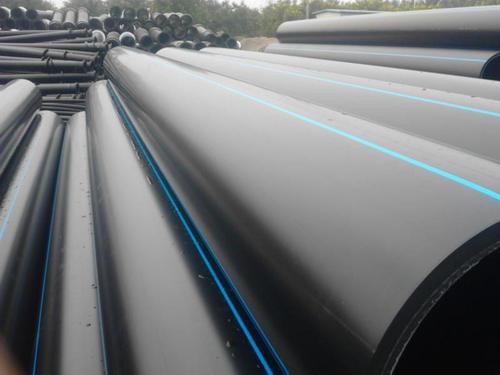 成都川路HDPE给水管总代理 四川创世界建材供应