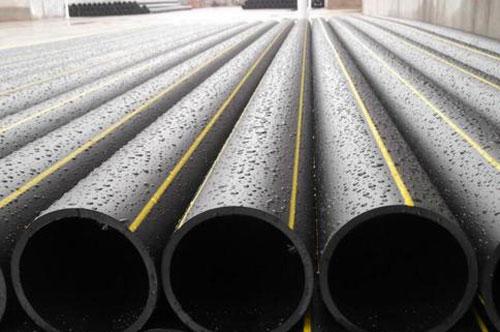 四川塑胶HDPE给水管价格,HDPE给水管