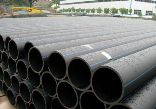 四川日丰HDPE给水管批发厂家,HDPE给水管