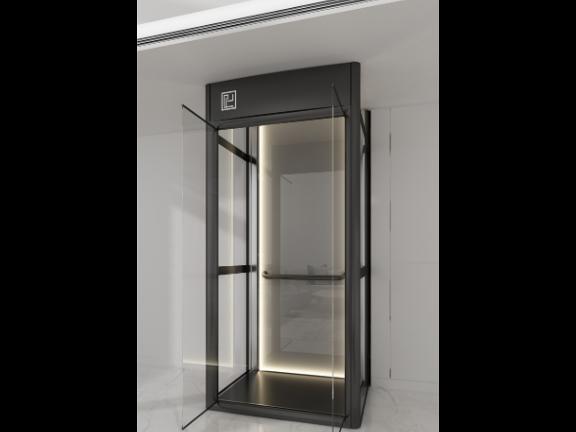 湖南四層家用電梯公司 誠信互利 上峙電梯供應