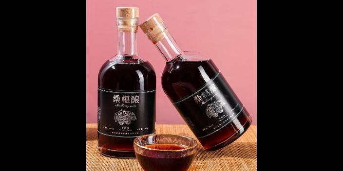 四川原生态酒加盟