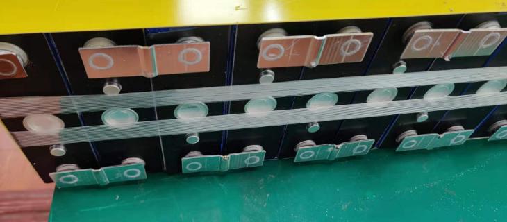 甘孜儲能系統鋰電池 有口皆碑「四川孚邦科技供應」