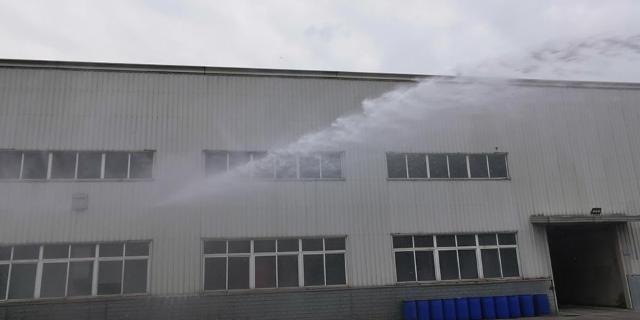 内江高分子凝胶水系灭火剂批发价,灭火剂