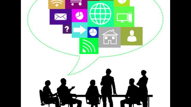 普陀区正规技术服务服务电话 欢迎来电「善昶科技」