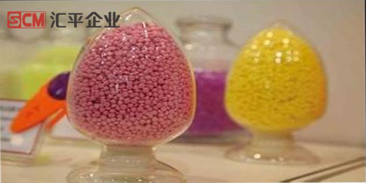氟表面活性剂生产厂家「上海汇平化工供应」