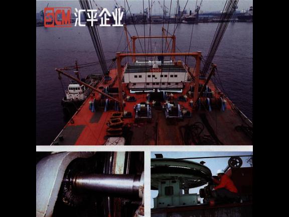 铅酸及镍氢电池材料产品特性「上海汇平化工供应」