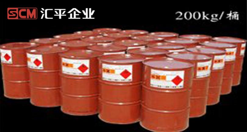 dupra du192应用领域 上海汇平化工供应