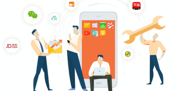 无锡一站式全渠道会员自动化营销预算,全渠道会员自动化营销