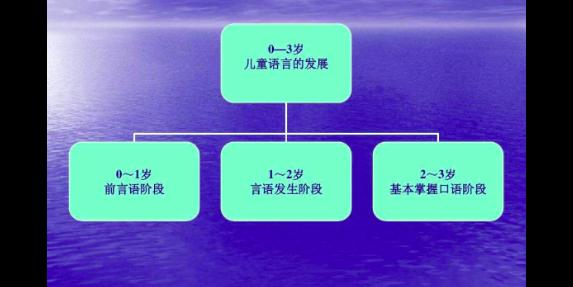 河东新区感统培训咨询机构电话,培训咨询
