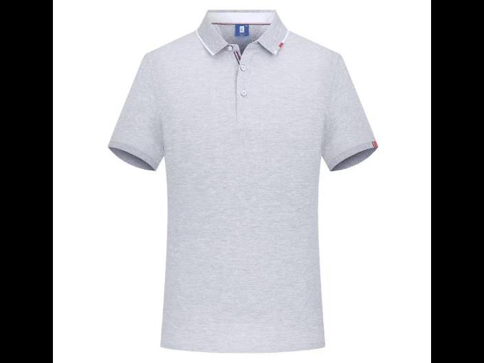 天津个性化T恤服饰批发市场