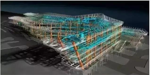 成都BIM工程师教材正版 客户至上「 四川省好学鸟教育科技供应」