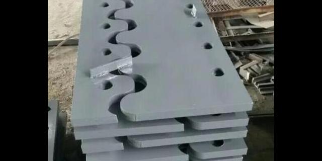 南阳铸铁伸缩缝加工 值得信赖「南阳时创建材供应」