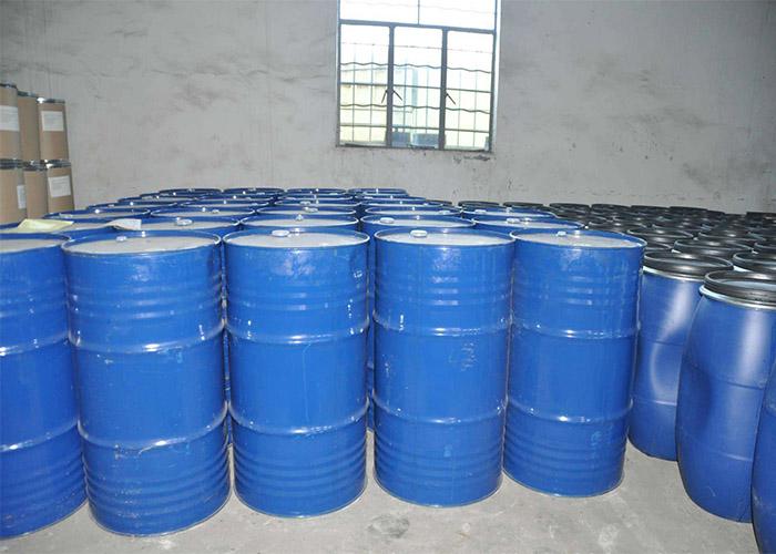 南充乳化剂批发厂家