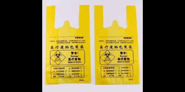 ??谄娇诶鼜S家 來電咨詢「四川英聚鑫科技供應」