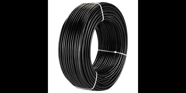 眉山耐火电缆批发厂家,电缆