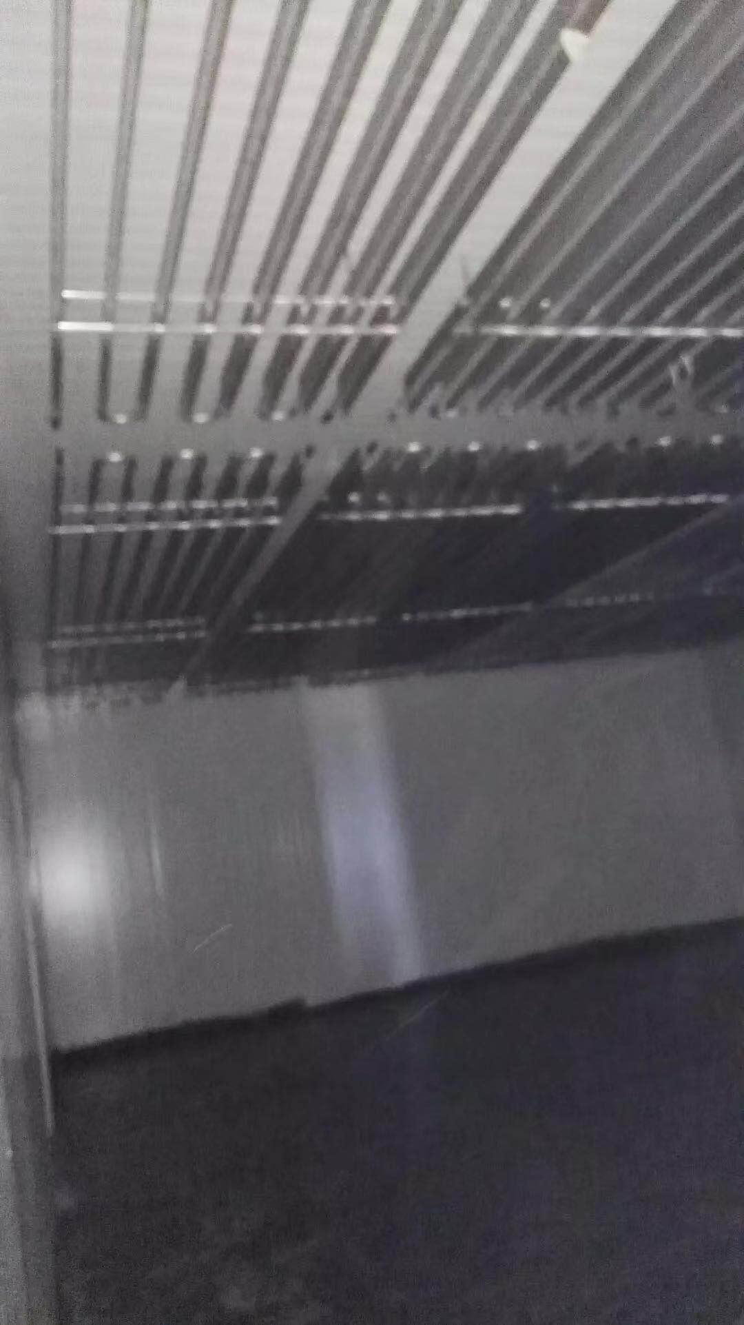 贵州中温冷库安装公司,冷库