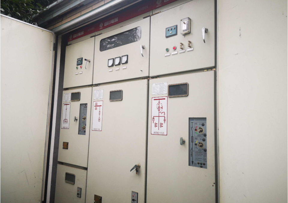 遂寧工廠直購電服務哪家好,直購電