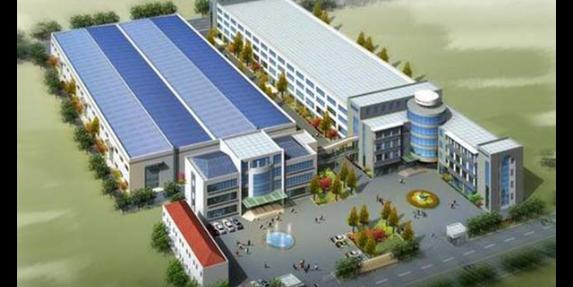 贵阳房产项目节能报告编制机构 来电咨询 四川一众工程项目管理供应
