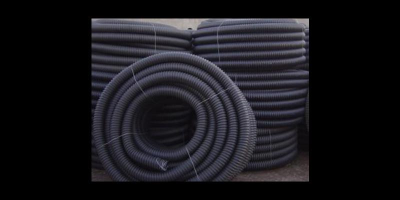 蚌埠pe给水管供应商「腾龙大数据供应」