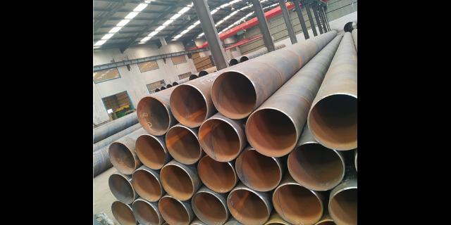 镇江防腐钢管供货厂,防腐钢管