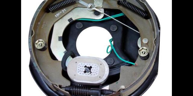 高青自制制動器訂做價格 山東車奴汽車用品供應