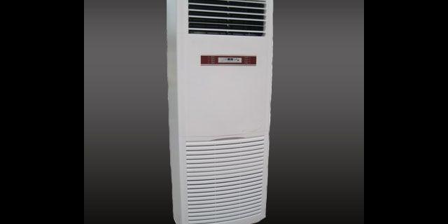 潍坊空调费用,空调