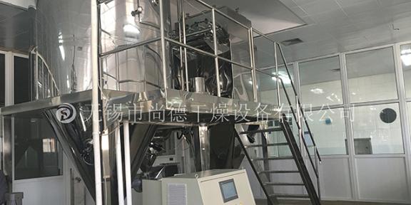 卧式压力喷雾干燥机比较便宜,喷雾干燥机