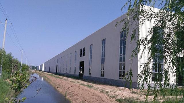 惠民彩铝塑钢窗 欢迎来电 山东汇金彩钢供应
