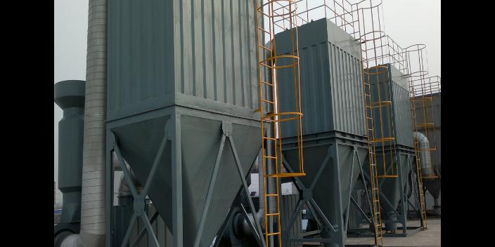 阳信产品除尘设备生产出厂价