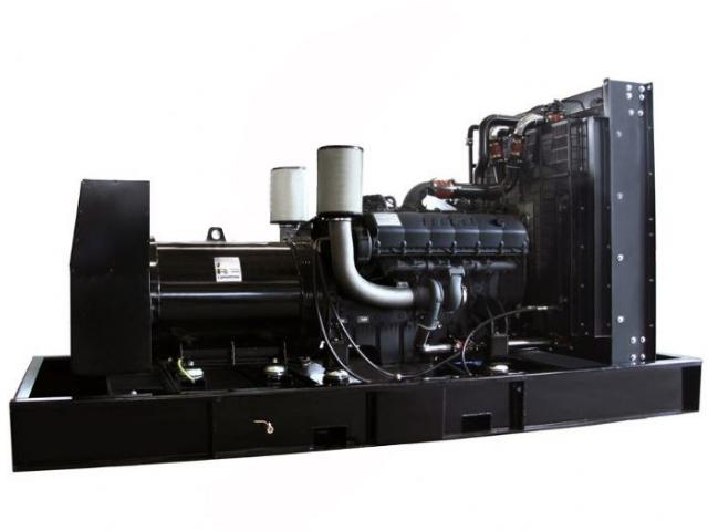 安徽智能柴油发电机好货源好价格 客户至上 士宇配件供应