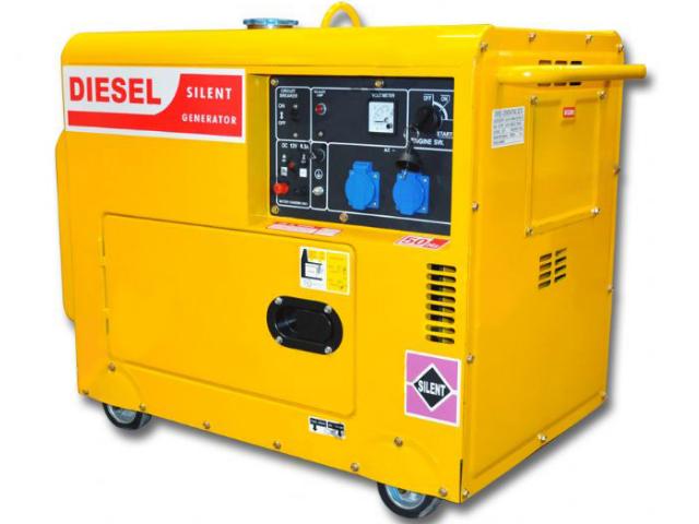 天津制作发电机厂家价格如何计算 服务为先 士宇MJG发电机组供应