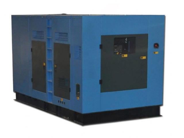 安徽高质量发电机厂家价格 诚信为本「士宇MJG发电机组供应」