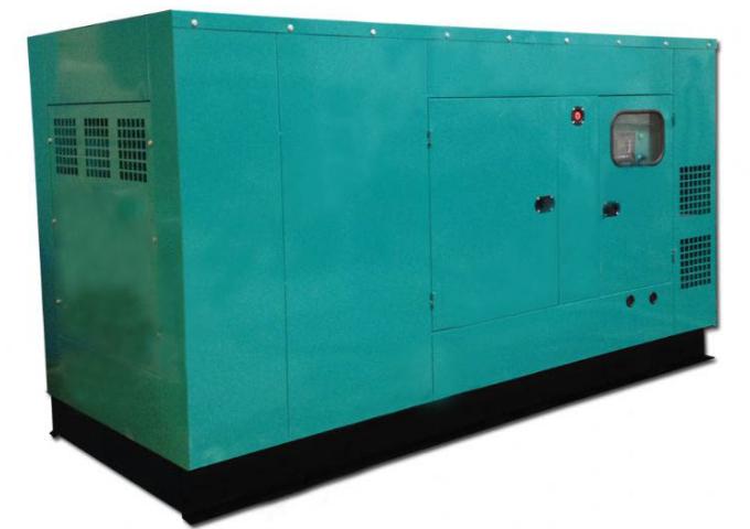 新疆自动发电机厂家需要多少钱 欢迎来电 士宇MJG发电机组供应