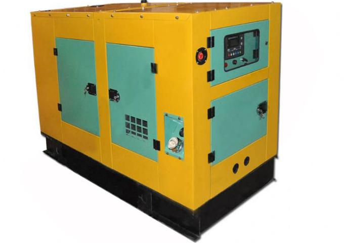 云南智能发电机厂家需要多少钱 诚信为本 士宇MJG发电机组供应