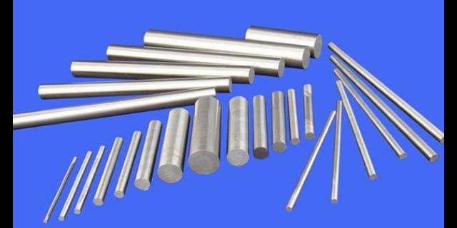 淄博定制不锈钢材平均价格