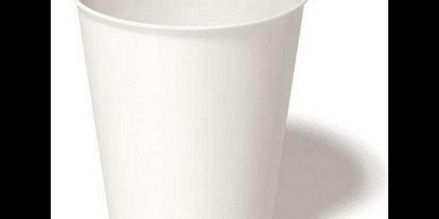 潍坊四色口杯常见问题 来电咨询「临沂佳源印刷供应」