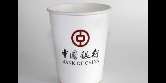 山东传单口杯生产厂家,口杯