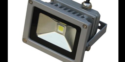 威海大功率LED投光灯目前报价,LED投光灯