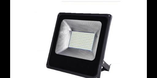 淄博防爆LED投光灯哪家好 欢迎来电「山东普瑞斯照明科技供应」